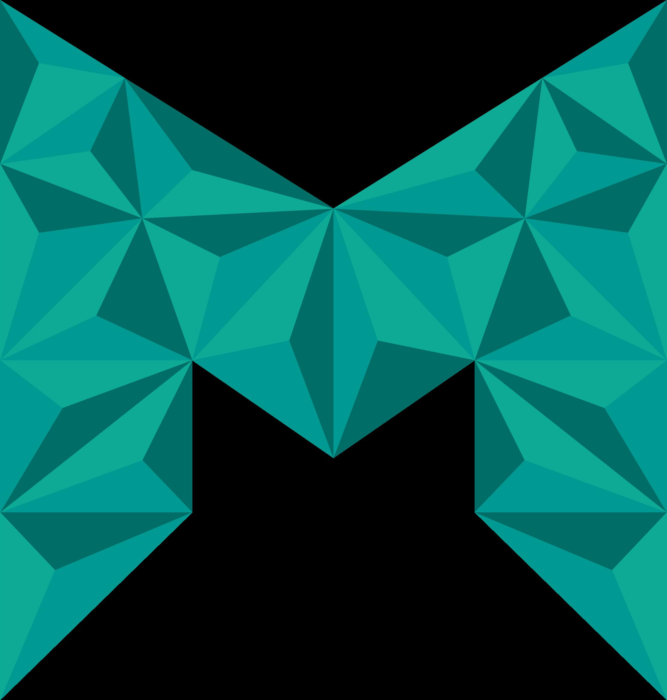 MOAB Media – Webdesigner Bremen